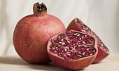 Exotické ovoce, které vyhnalo Adama a Evu z ráje: Proč jíst granátové jablko?