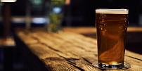 Hit letošních Vánoc: Svařené pivo! Jak si netradiční dobrotu připravit doma?