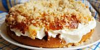 Pražský koláč: Je opravdu zPrahy? A jak to, že ho tak milovala herečka Brigitte Bardot?