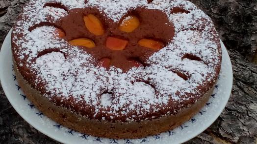 Cukety na sladko: Upečte si cuketové řezy s mákem, biskupský chlebíček nebo mini dortíčky s krémem