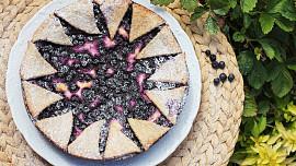Jídlo jako lék: Tyhle české superpotraviny posílí imunitu, zlepší pleť a zpomalí stárnutí!