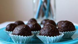 Jak jíst sladké dobroty a přesto hubnout? Poznejte tajemství fitness mistrů