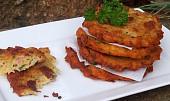 Co je české, to je dobré! Klasické recepty tuzemské kuchyně snadno a rychle