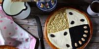 Co je české, to je dobré! Díl II.: Jak na pravá povidla, tradiční koláče a typické škubánky?