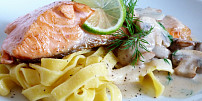 Před koronavirem chrání i zázračný vitamin D. Těchto 7 potravin ho obsahuje nejvíce