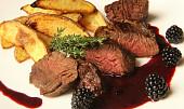 Sedm triků, jak si připravit dokonalý steak: Chce to kvalitní maso i pánev