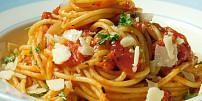 5 rychlých večeří pro školáky: Vylepšené špagety s kečupem, zapékané toasty nebo zdravé placičky