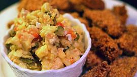 Nejčastější chyby při přípravách štědrovečerní večeře a osvědčené rady, jak se jich vyvarovat