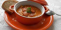 Levné večeře na 7 dní vtýdnu: Zkuste těstovinové lívanečky, buřtguláš nebo mozeček z brokolice!