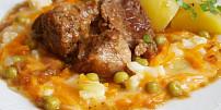 Holka u plotny radí: Jak na dušenou mrkev, aby chutnala všem? Zásadní jsou dvě suroviny!