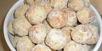 Oslavte Havelské posvícení ořechovými koláčky! Takové jste možná ještě nejedli!
