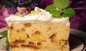 Nejlepší pudinkové recepty: Smlsněte si na Dunajských vlnách nebo dokonalém tvarožníku