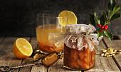 Zahřejte se domácím pečeným čajem! Tady jsou 4 skvělé recepty, které musíte zkusit