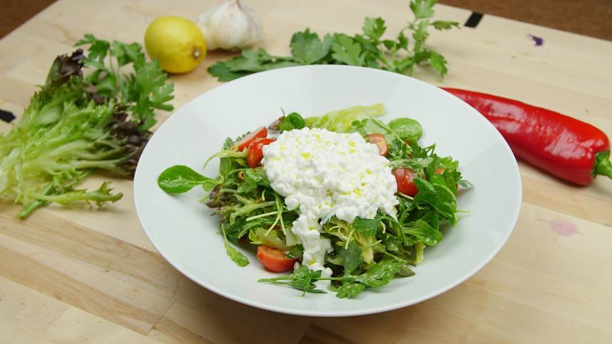 Dieta, která vás nezruinuje: 10 potravin, co zeštíhlí postavu a ušetří peněženku
