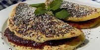 Tajemství staročeské kuchyně: Naučte se valašské zahýbance nebo bramborník