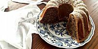 Pečte zdravě a bez lepku: Snadnou ořechovou bábovku i rýžové lívance si zamilujete