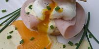 Naučte se vejce Benedikt jako profesionál! Tipy a triky, jak zvládnout vajíčka na jedničku