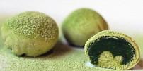 Matcha je superčaj, který můžete pít i jíst. Vyrobte z něj zdravé lívance nebo skvělý koláč