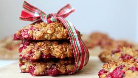 Snadné recepty na domácí ovesné sušenky: Jsou zdravější než kupované, a přesto výtečné!