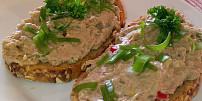 Nejrychlejší recepty: Skvělá rybičková pomazánka z uzené makrely