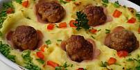 Holka u plotny radí: Jak udělat skvělou, sametovou kaši (nejen) z brambor