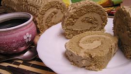Nejlepší dezerty z kávy: Udělejte si zmrzlinu, která vás po ránu postaví na nohy