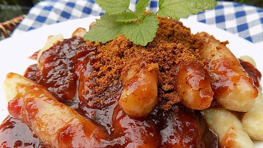 Českem s chutí: Ochutnejte slezské nebe a dejte si oblíbené jídlo českého krále