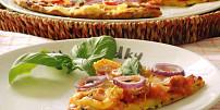 Deset nejlepších cuketových receptů: Vyzkoušejte pizzu, koprovku nebo koláčky