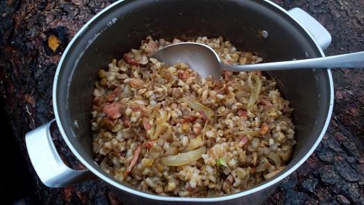 Tajemství staročeské kuchyně: Jak se dělaly netyje a vařil kočičí tanec?