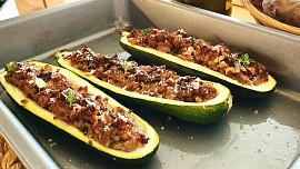 Okurky a papriky jako nedostupný luxus: Čím nahradit drahou zeleninu?