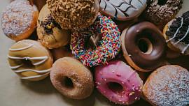 Za cukrovku může cukr. Nebo ne? Zjistěte, jak předcházet vzniku diabetu