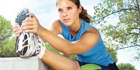 Roztroušená skleróza - nemoc, se kterou se dá žít aktivně