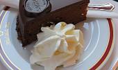 Jak chudý učeň ke štěstí přišel: Kde se vzal Sachrův dort, symbol Vídně?