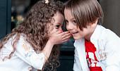 """Tajemství """"chytrých"""" svačinek pro děti: Co by měli školáci jíst, aby jim to myslelo?"""
