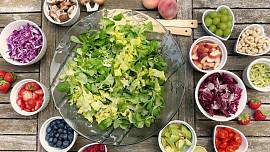 Diety pro rok 2021: Které jsou v kurzu a které zaručeně (ne)fungují?