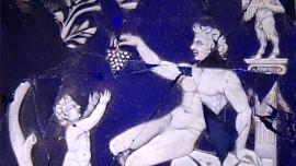Svařák vynalezli už staří Řekové. Římané zase pili kořeněné víno ředěné mořskou vodou
