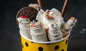 Rolovaná zmrzlina: Původně asijský hit zvládnete vyrobit podle našeho návodu i doma!