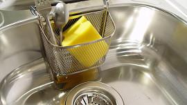 Jak se dá využít nanotechnologie v kuchyni?