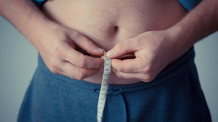 Jak neztratit motivaci k hubnutí? Odměňujte se a foťte, jak se vaše tělo mění