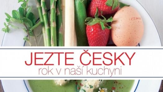 Smart Press - Naše kuchařky opět vítězí!