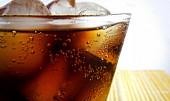 Pod lupou: Jsou dietní nápoje opravdu dietní?