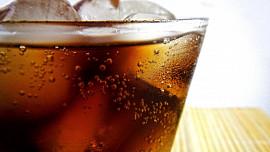 Mýty vs. fakta: Jsou dietní nápoje opravdu dietní?
