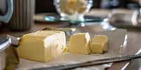 Máslo vs. margarín: Zjistěte, co z toho je lepší pro naše zdraví