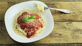 Jídelníčky světových lídrů: Jak zhubla Angela Merkelová 10 kilo a proč tak miluje italskou kuchyni?