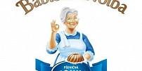 Šťastné a veselé s Babiččinou volbou!