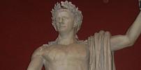 Vraždy jídlem: Císař Claudius neměl štěstí na ženy. Poslední manželství ho doslova otrávilo