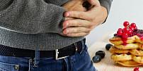 Je vám po jídle zle? Na vině je překyselený žaludek! Co si dát, aby se břicho zklidnilo?