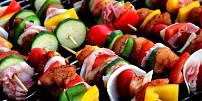 Nejlepší světové kuchyně aneb cestujeme za jídlem