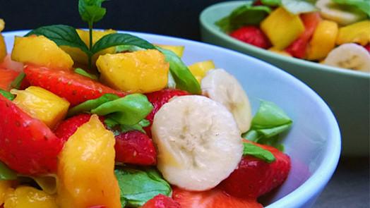 Syrová strava - nový trend nebo zázračná léčba?