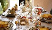 Vánoční dárky pro gurmány: Tipy pro milovníky kvalitní čokolády i dobrého piva